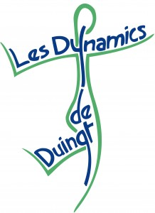 Logo Dynamics-5