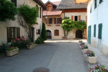 vieux  village 013