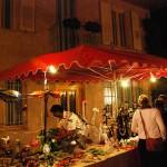 marché-nocturne