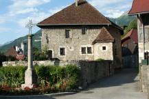 vieux  village 002