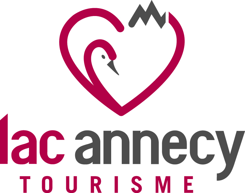 Office tourisme lac annecy commune de duingt for Bureau plus annecy