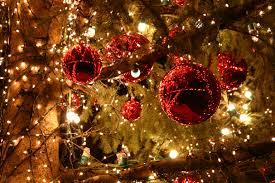 Arbre de Noël et goûter à Duingt