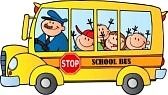 14947126-happy-children-sur-autobus-scolaire