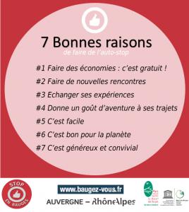 7-bonnes-raisons