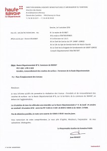 rd8-pr1-300-2-500-duingt-lettre-dinfo