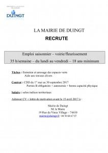 Affiche_recrutement