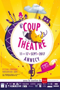 Coup_Theatre
