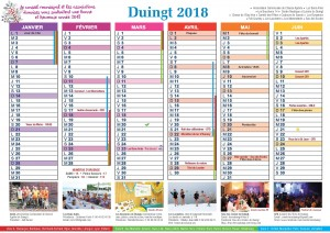 calendrier-CDF_000