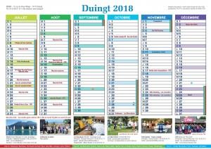 calendrier-CDF_001