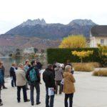 Concours des paysages de Haute-Savoie