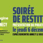 Imagine le Grand Annecy