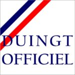 MAIRIE DE DUINGT - INFORMATION URGENTE