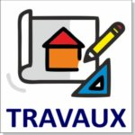 INFORMATION COMMISSION TRAVAUX