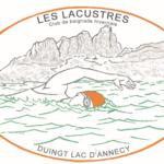 Logo Lacustres