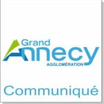GRAND ANNECY - ESPACE INFO ENERGIE