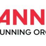 Semi Marathon des Sources du lac d'Annecy- Attention routes fermées.