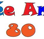 SOU des ÉCOLES - SOIRÉE ANNÉES 80